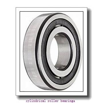 FAG NU2310-E-M1 Cylindrical Roller Bearings