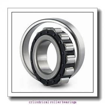 FAG NU2234-E-M1-C3 Cylindrical Roller Bearings