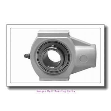 AMI MUCECH209-27TC Hanger Ball Bearing Units