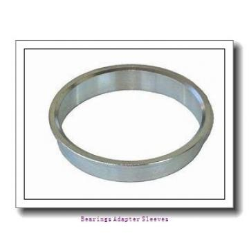 SKF SNW 8 X 1-5/16 Bearing Adapter Sleeves