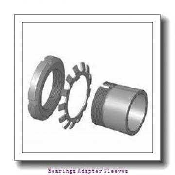 FAG SNW11.115 Bearing Adapter Sleeves