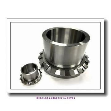 FAG H220X307 Bearing Adapter Sleeves
