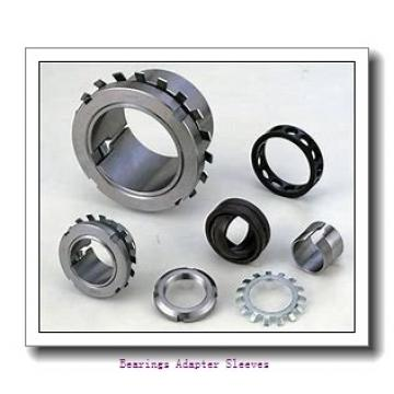 FAG H211X115 Bearing Adapter Sleeves