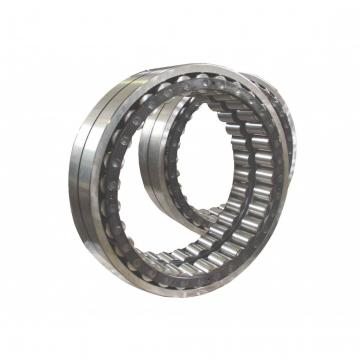 Timken Bearing Lm11749/10 Inch Taper Roller Bearing Lm48548/Lm48510 Lm104949/Lm104911 ...