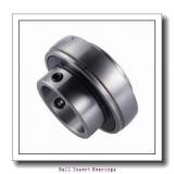 PEER FHSR201-8-NR Ball Insert Bearings