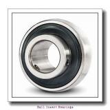Link-Belt WG222EL Ball Insert Bearings