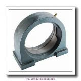 Timken SAFS 526 Pillow Block Housings